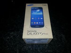 Cajas para Celulares Samsung. S3 Grande