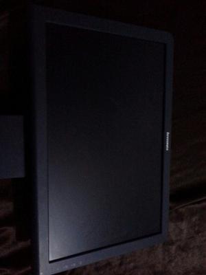 Monitor 19 Lenovo Para Repuesto