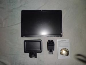 Monitor Hp 19 Lcd