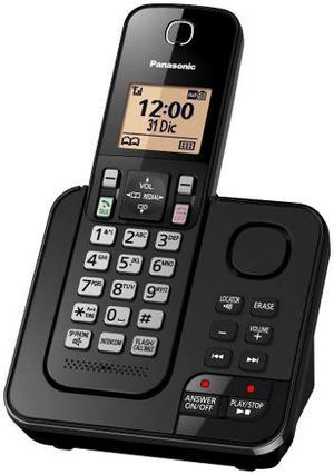 Reparacion De Telefonos Inalambricos
