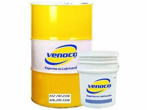 Aceite Hidraulico ww50, Trans , Maxidiesel