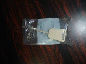 Micro Filtro Adsl Internet Modem Aba