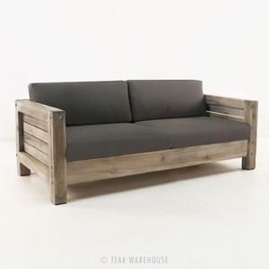 Mueble De Madera (somos Fabricantes)