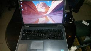 Laptop Dell Inspiron 17 Intel Core I5, 8gb De Ram
