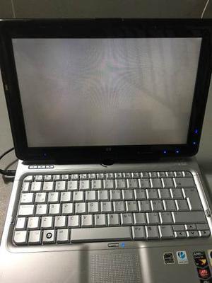 Laptop Hp Pavillon Tx. Para Repuesto O Reparar