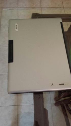 Laptop Para Respuesto O Reparar