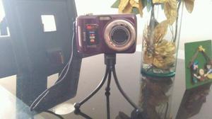 Camara Kodak Easyshare Cmp