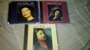 Coleccion Amalia Musica Portuguesa