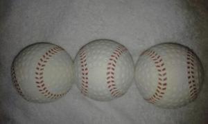 Pelotas Kenko C 8.5 Para Beisbol