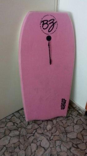 Tabla De Surf Bz