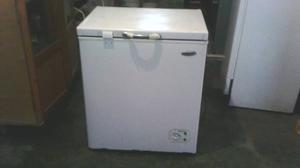 Freezer Frigilux 150 Lts, Usado En Buen Estado - En Aragua