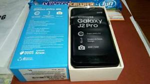 Samsung J2 Pro Nuevos