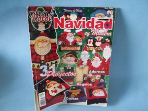 Revistas De Manualidades Remate