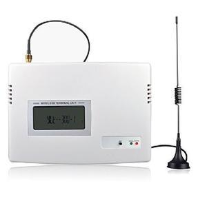 Telular Para Punto De Venta Verifone 520 Movistar - Digitel