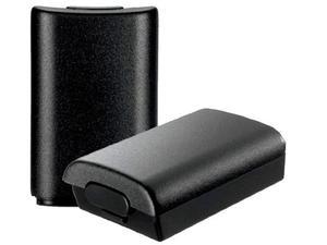 Baterias Para Control De Xbox 360