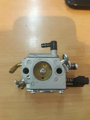 Carburador Motosierra Efco  Hd Oleomac
