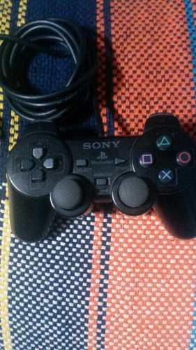 Control Sony De Play 2 Original