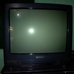 Se Vende Televisor De 21 Por No Usar En Perfectas Condicione