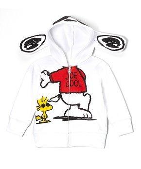 Sweater Para Bebes, Niños Y Niñas Y Adultos