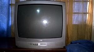 Tv A Color 21 Pulgadas Philips