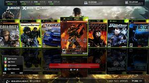 Chip Rgh Xbox 360 Todas Las Versiones Entrega Posot Class