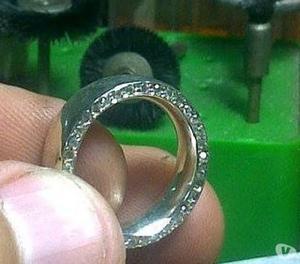 anillos de graduacion