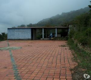 Finca Cafetalera en venta Santa Ana Trujillo MLS