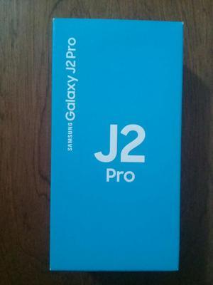 Vendo J2 Pro