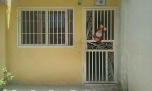 casa villa baralt primera etepa