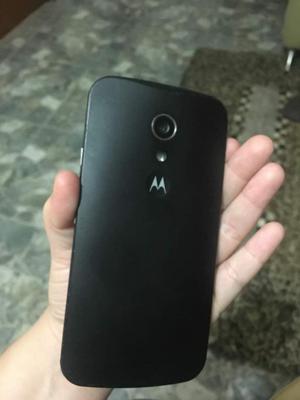 Motorola 2G