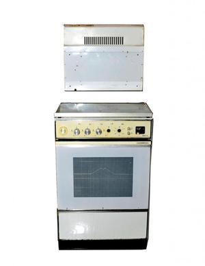 Repuesto lavadora mundo blanco zanussi goma forma posot for Cocina 06 hornillas