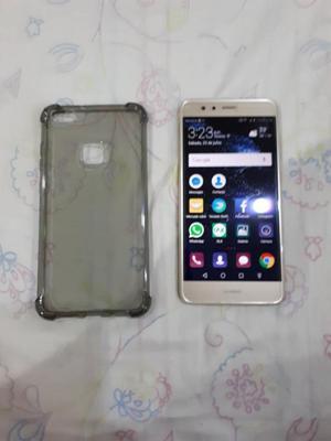 Huawei P10 Lite sin Detalles Se Vende