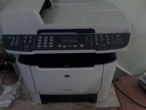 Impresora Hp Laser Jet 53A