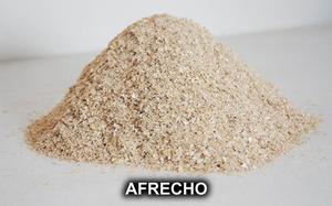 salvado de avena y trigo para adelgazar