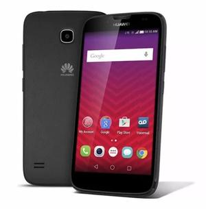 Remate Huawei Union Android 5.1 5mp 8gb