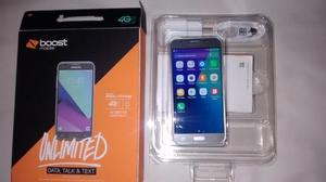 Samsung Galaxy J2 y Samsung Galaxy J3 Desde 30 millones