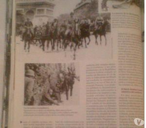 Revista De La 2da Guerra Mundial