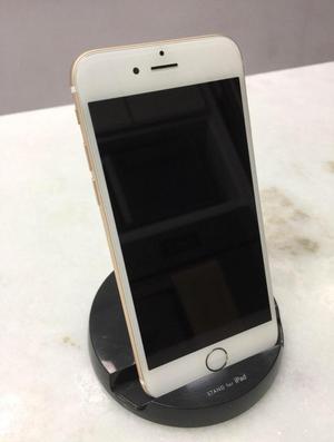 iPhone 6 16gb para Reparar O Respuestos