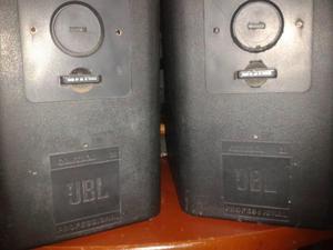 Corneta Jbl Control 28