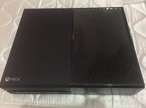 Microsoft Xbox One 1 Tb 1 Control 1 Juego