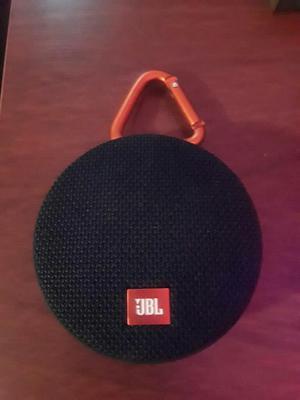 Corneta Portatil Bluetooth