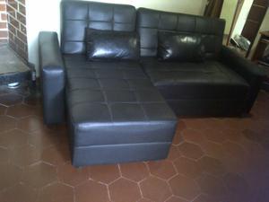 Muebles Modular Tipo Sofa Cama