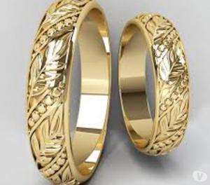 fabricantes de anillos de grado y matrimonio los mejores pre