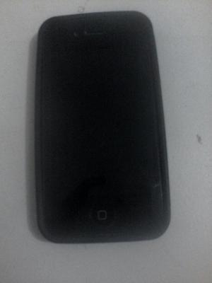 iPhone 4g Como Nuevo