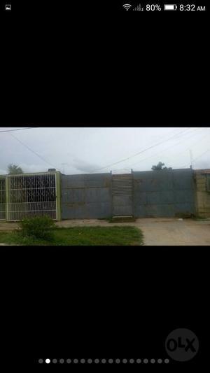 Cvd Casa en Tinaquillo