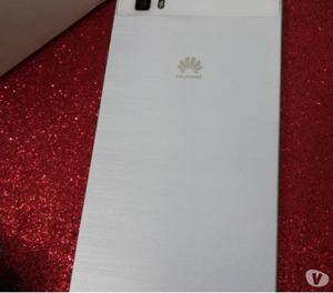 Huaweii p8 lite nuevo de caja sin detalles liberado