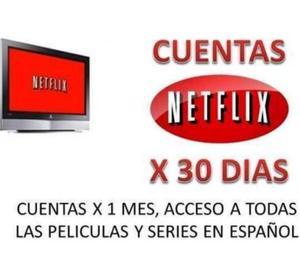 Netflixserieschill