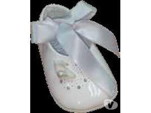 Venta de Zapatos para Bebes al Mayor