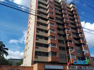 Apartamento Tipo Estudio Av. Bolivar Norte Sector San Jose