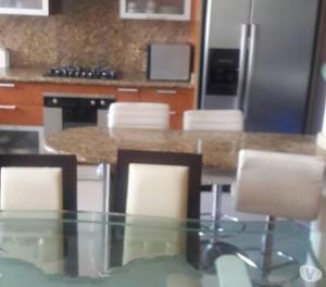 Apartamento en venta en urb. Valle Blanco Valencia